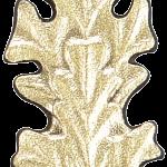 Tammenlehva