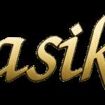 Kursiivi_paasikivi_ki